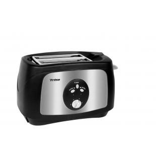 Trisa Toaster, 7321, 5 Jahre Garantie