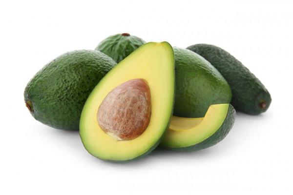 avocado-5388669_1280