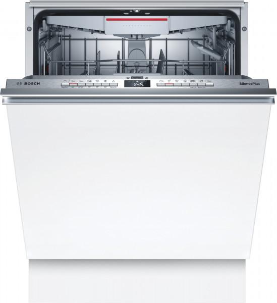 Bosch SMV4HCX48E