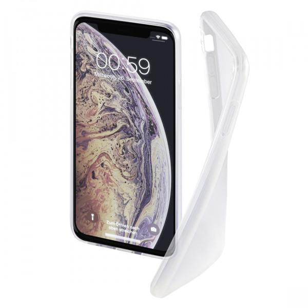 Hama Cover iPhone 11 Pro Max 00187392
