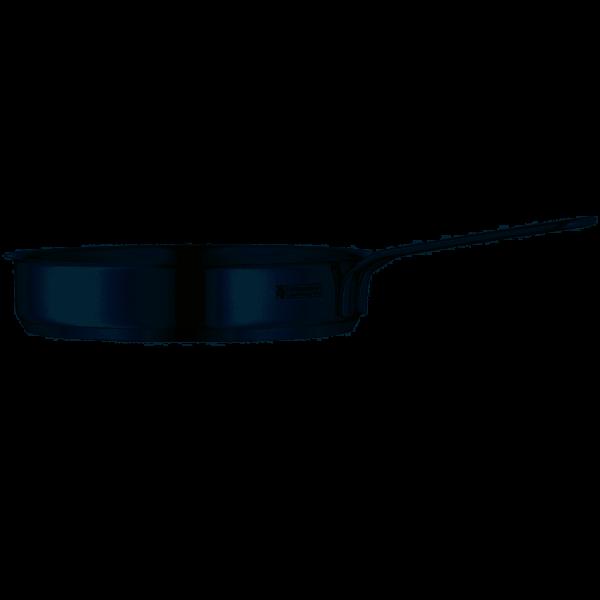 WMF Stielpfanne MINI 18cm