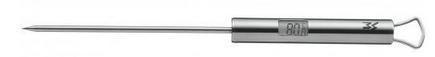 WMF Digital-Thermometer PROFI PLUS