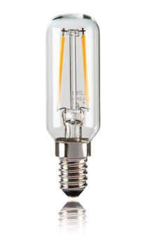 Hama Kühlgerätlampe 112272