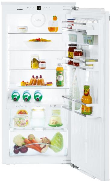 Liebherr Einbau-Kühlschrank, IKBP2360-22,