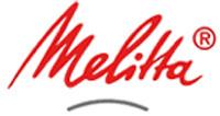 Melitta Anti calc bio liquid 1374-0417