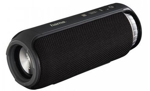 Hama Bluetoothlautsprecher Soundcup-L, 173163