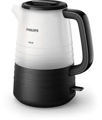 Philips Daily Collection Wasserkocher HD9334-90