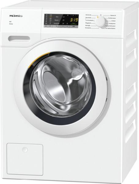 Miele Waschmaschine, WCA030WCS