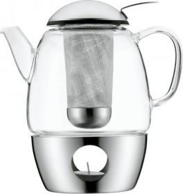 WMF Tee-Set SmarTea