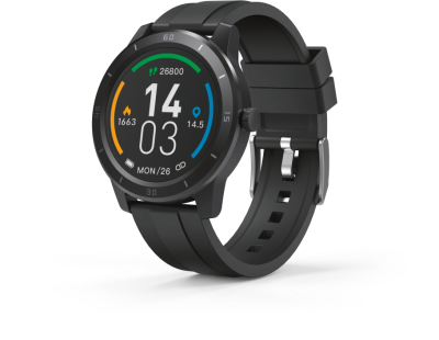 Hama Smartwatch 178607