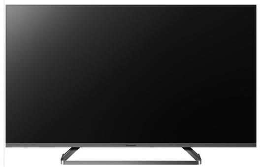 Panasonic Fernseher, TX-40HXN888,