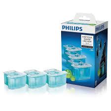 Philips Reinigungskartusche JC303-50