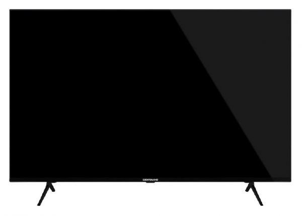 Elektroland Fernseher FS6520 LED-TV Untersberg 65 (165cm)
