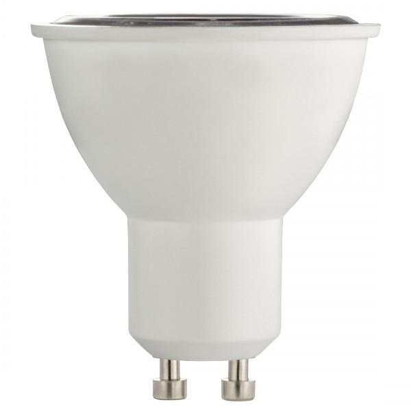 Hama LED Lampe, 112506,