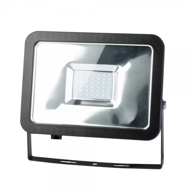 Polypool LED-Strahler PP3132,30Watt, 2900Lumen,IP65