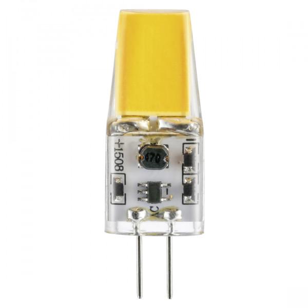 Hama Stiftsockellampe 112518